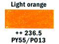 Ван Гог маслен пастел,light orange 236.5