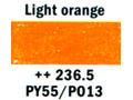 ��� ��� ������ ������, light orange 5