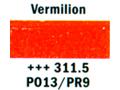 ��� ��� ������ ������, vermilion 5