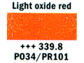 ��� ��� ������ ������, light oxid red 8