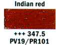 ��� ��� ������ ������, indian red 5