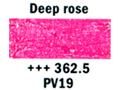 ��� ��� ������ ������, deep rose 5