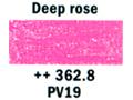 ��� ��� ������ ������, deep rose 8
