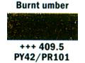 ��� ��� ������ ������, burnt umber 5