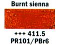 ��� ��� ������ ������, burnt sienna 5
