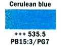 ��� ��� ������ ������, cerulean blue 5