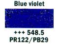 ��� ��� ������ ������, black violet 5