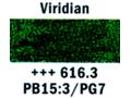 ��� ��� ������ ������, viridian 3
