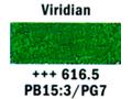 ��� ��� ������ ������, viridian 5
