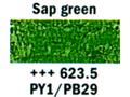 ��� ��� ������ ������, sap green 5
