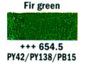 ��� ��� ������ ������, fir green 5
