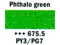 ��� ��� ������ ������, phthalo green 5