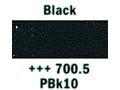 ��� ��� ������ ������, black 5