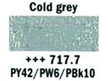 ��� ��� ������ ������, cold grey 7