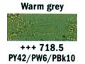 ��� ��� ������ ������, warm grey 5