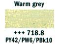 ��� ��� ������ ������, warm grey 8