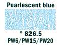��� ��� ������ ������, pearles blue 5
