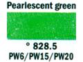 ��� ��� ������ ������, pearles green 5