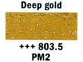 ��� ��� ������ ������, deep gold 5