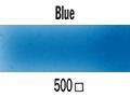 �������� ������ 50 ��, blue