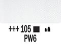 ����� ��������� 120��.����� 1, titanium white