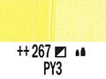 ����� ��������� 120��.����� 1, azo yellow lemon