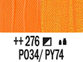 ����� ��������� 120��.azo orange