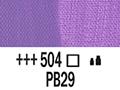 ����� ��������� 120��.����� 1, ultramarine