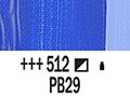 ����� ��������� 120��.����� 1, cobalt blue