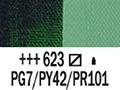 ����� ��������� 120��.����� 1, sap green