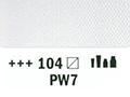 ����� ��������� 500��.,����� 1,zinc white