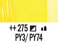 ����� ��������� 120��.����� 1, primary yellow