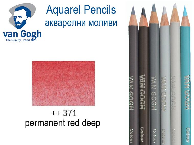 ��� ��� ��������� �����, permanen red deep