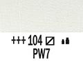 ����� ��������� 120��.����� 1, zinc white