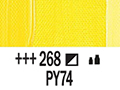 ����� ��������� 120��.����� 1, azo yellow light