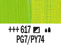 ����� ��������� 120��.yellowish green