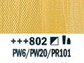 ����� ��������� 120��.����� 2, light gold
