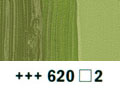 ����.��� ��� ��� 40��, 2�,olive green