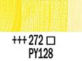 ����� ��������� 120��.transparent yellow medium