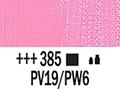 ����� ��������� 120��.quinacridone rose light