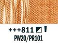 ����� ��������� 120��.bronze