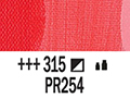 ����� ��������� 500��,�.1,pyrrole red 315