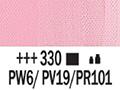 ����� ��������� 500��.,�.1, persian rose 330