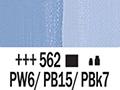 ����� ��������� 500��.,�.1,greyish blue 562