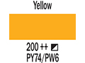 ������� ��� Art Creation 200��-yellow 200