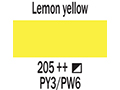 ������� ��� Art Creation 200��-lemon yellow 205