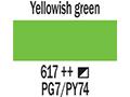 ������� ��� Art Creation 200��-yellowish green 617