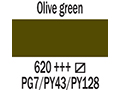 ������� ��� Art Creation 200��-olive green 620