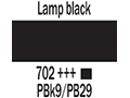 ������� ��� Art Creation 200��-lamp black 702
