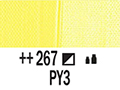 ����� ��������� 20��,lemon yellow 267